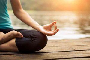 meditacion-guiada-1280x720